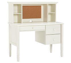 kids desk madeline storage desk u0026 hutch ZFGIAZG
