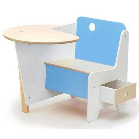 kids desk offi doodle drawer desk AATDWKA