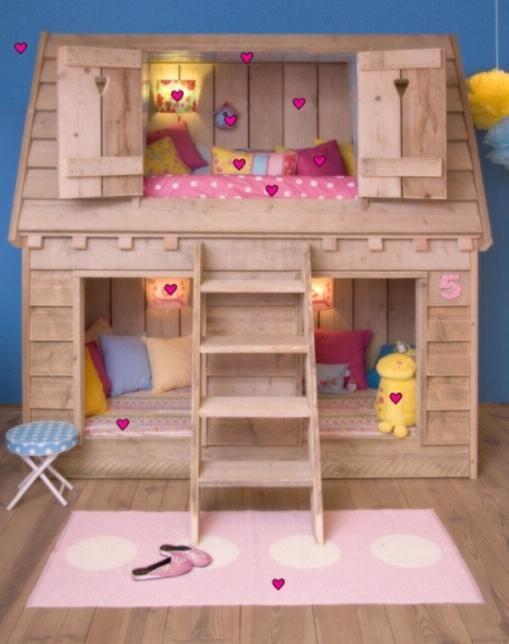 kids loft beds best 25+ kid loft beds ideas on pinterest CPHSWJZ