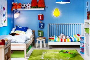 Kids Room good bedroom decor ideas for trey AWZSVFM