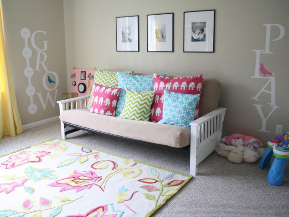 kids room ideas make your own mobile NQUHVEJ