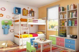 kids room kids playroom NRMNUQD