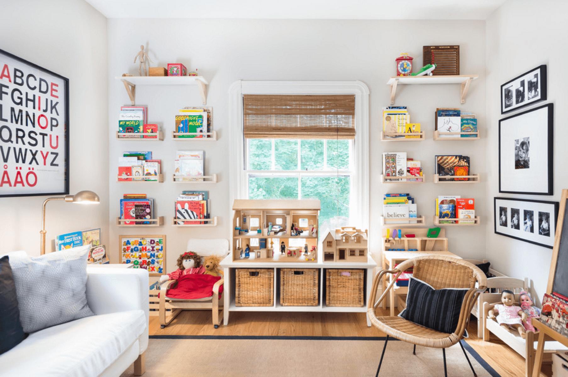 Kids Room kids-rooms-neutral1 JMYBGXN