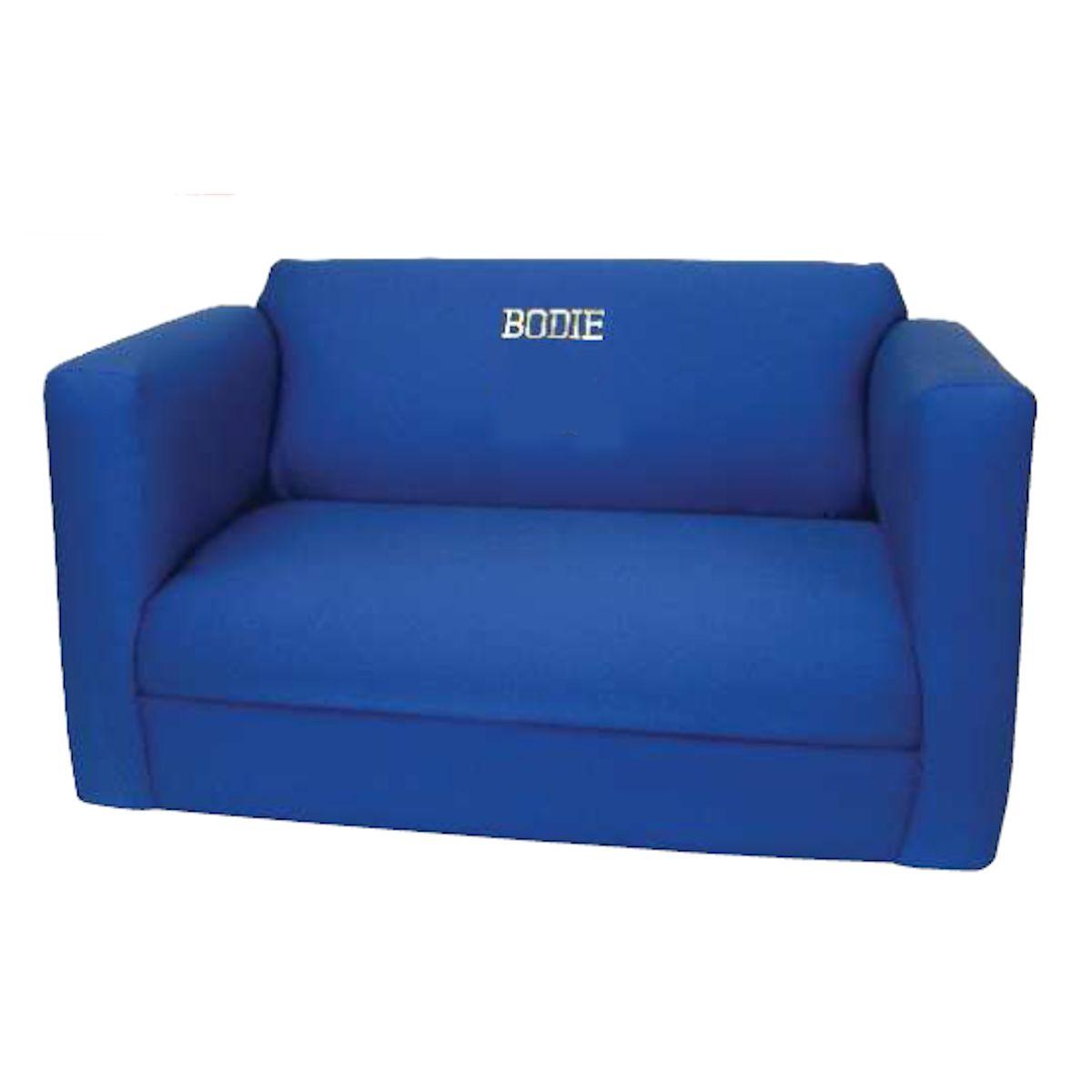 kids sofas personalized kidu0027s sofa (picture 1/3) QLYBCVD