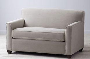 kids sofas pin it sofa, so good twin sleeper ABIPZYU