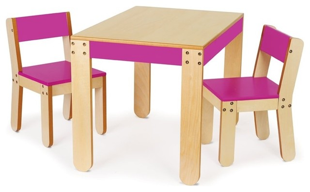 kids table and chairs they are also more durable and long lasting and hence are best to JASSSBV