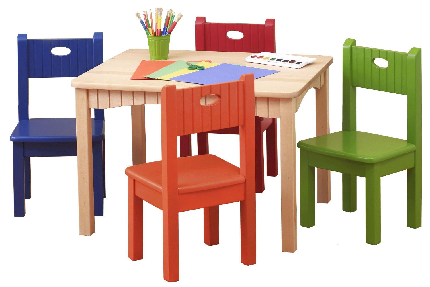 Kids table and chairs tips to purchase kids table and chairs TNXHLGZ