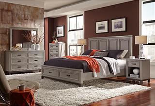 king bedroom sets SUDHSHC