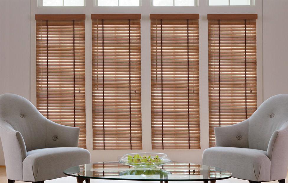 kirsch custom blinds and shades ULUBQGI