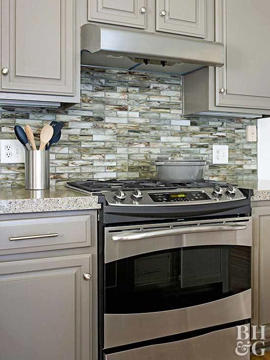 kitchen backsplash ideas RMIBUGM