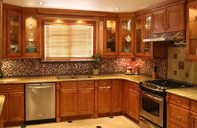 kitchen cabinets design 20 kitchen cabinet design ideas TTTQACW