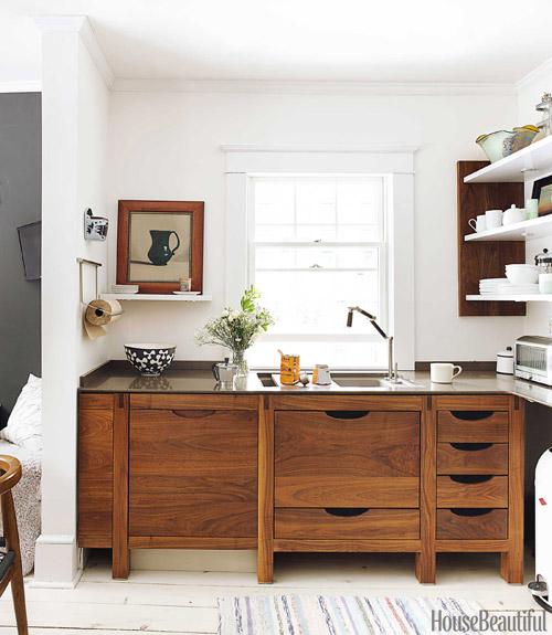 kitchen cabinets design 40 kitchen cabinet design ideas - unique kitchen cabinets NLITYNU