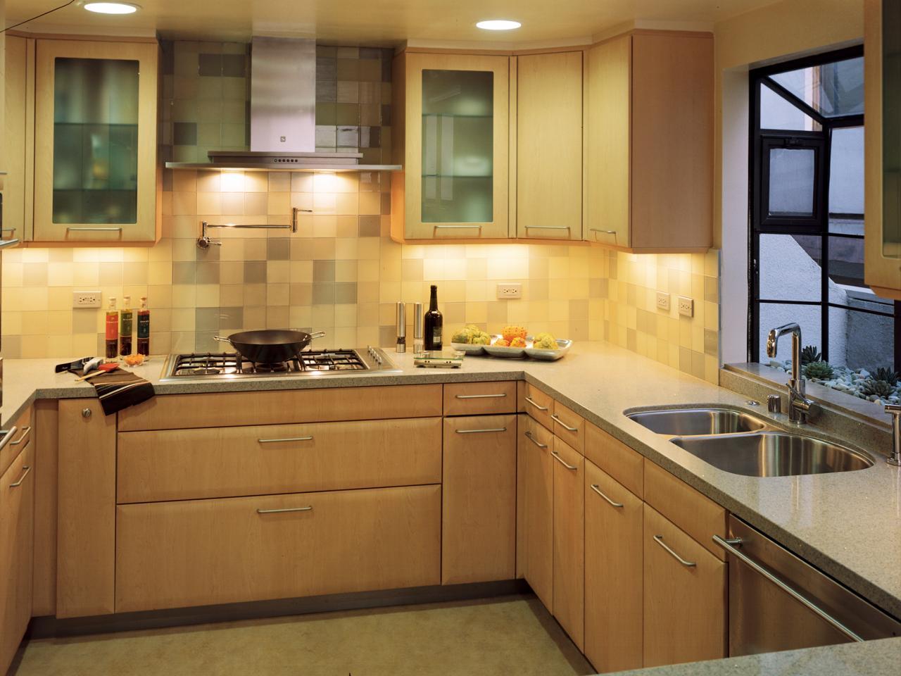 kitchen cabinets design cottage style cabinets JMVIYYB