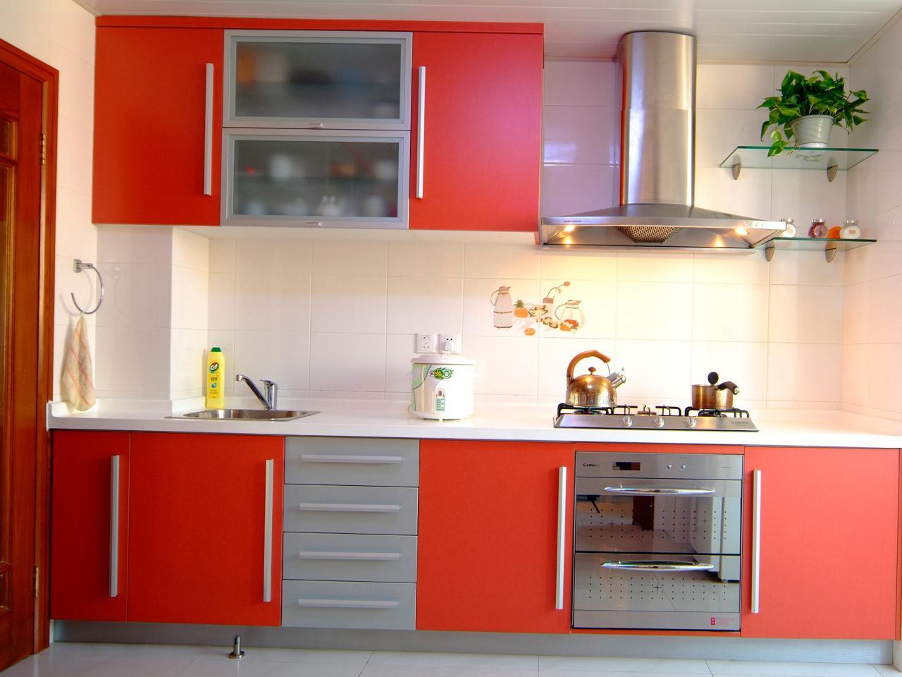 kitchen cabinets design kitchen cabinet design ideas QQAHOLI