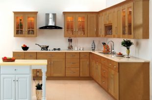 kitchen cabinets design kitchen cabinet design - youtube DQEJGLB