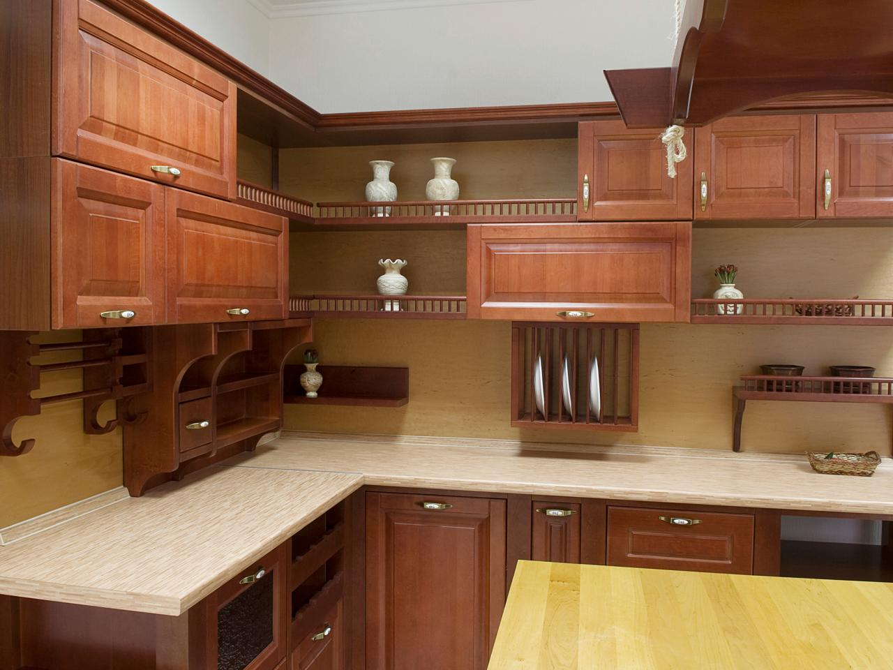 kitchen cabinets design replacement kitchen cabinets HQCMLGY