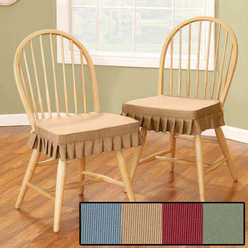 kitchen chair cushions | kitchen ideas GDROHCX