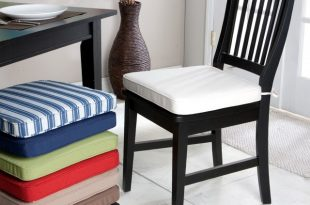 kitchen chair cushions replacement dining room seat mesmerizing dining room chair cushions LCULDLZ