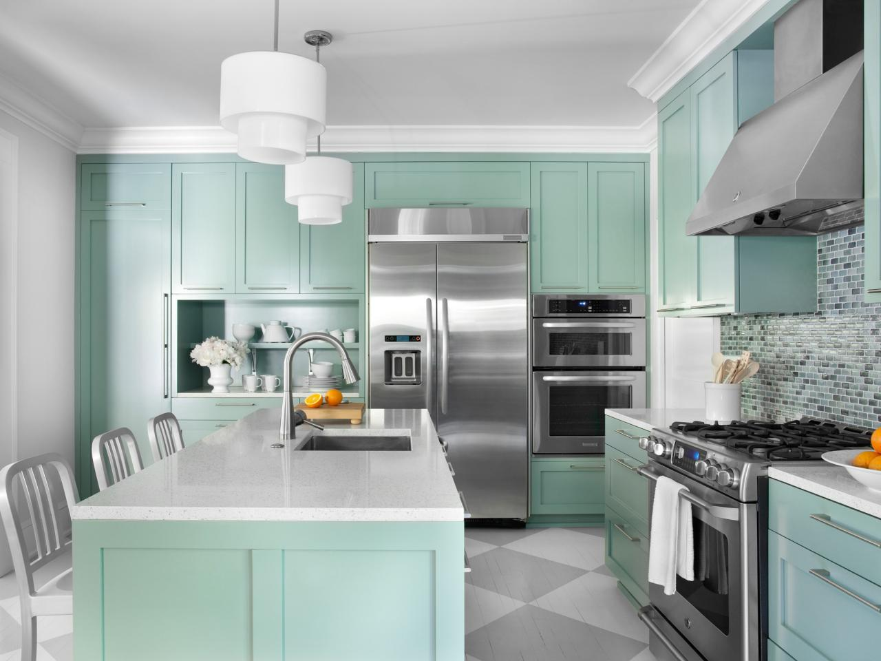 kitchen color ideas color ideas for painting kitchen cabinets FLACHAK