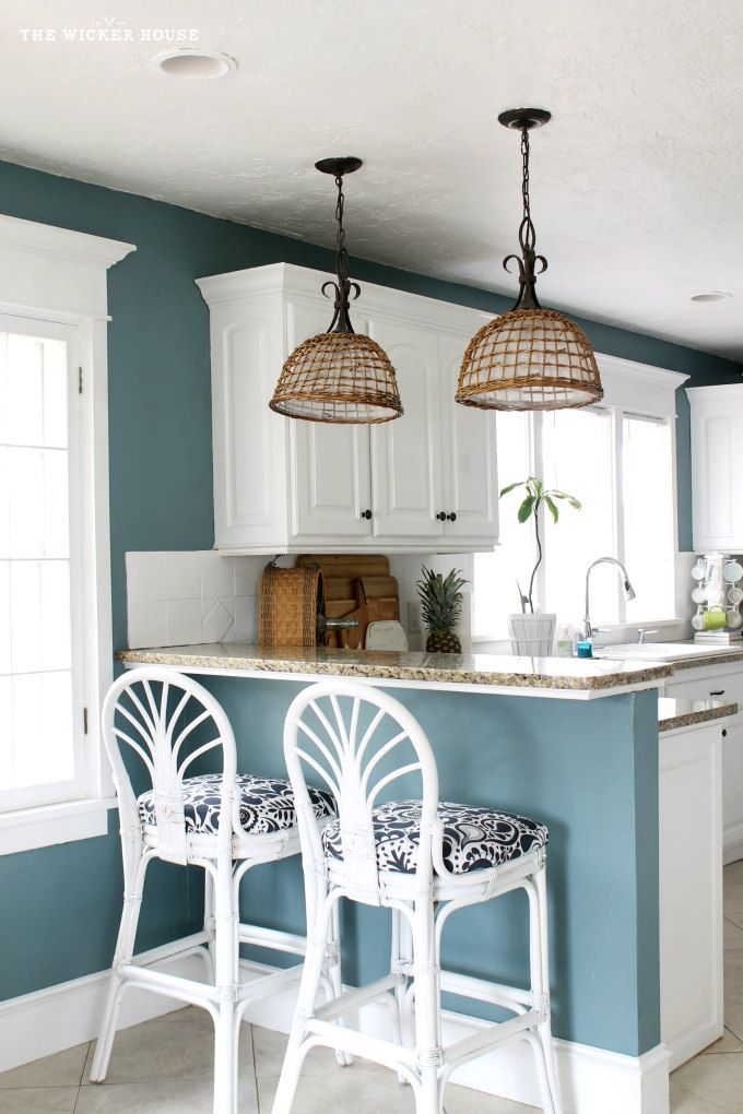 kitchen color ideas find this pin and more on kitchen paint colors. OZGSIPP