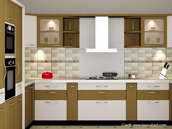 kitchen colour applying-your-kitchen-colour-choice LVGSZQH