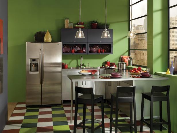 kitchen colour best colors to paint a kitchen EJUNAYD