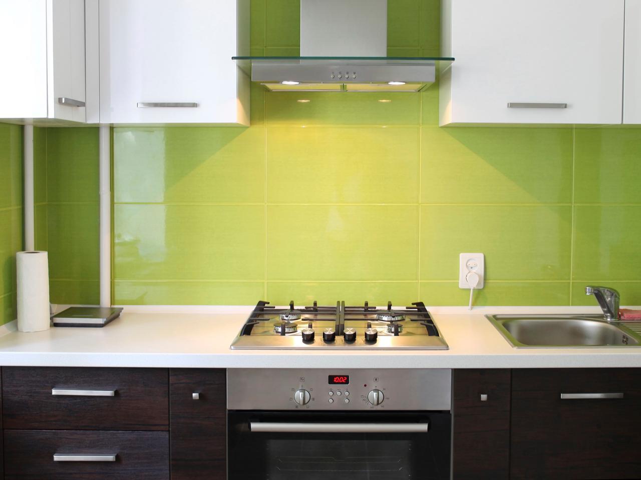 kitchen colour kitchen color trends DBIPOCR
