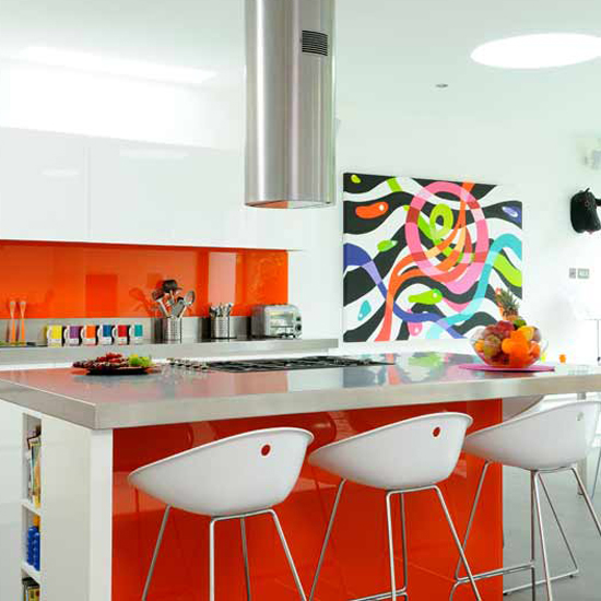 kitchen colour schemes WPICSXS