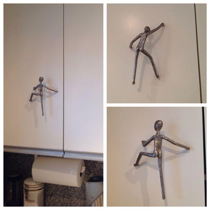 kitchen cupboard handles cabinet hardware figures i would totally have these. kitchen cabinet knobskitchen  handlescabinet JLAYFMT