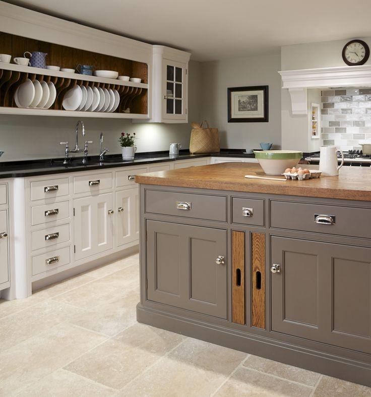 kitchen cupboard handles kitchen handles SLZDGQS