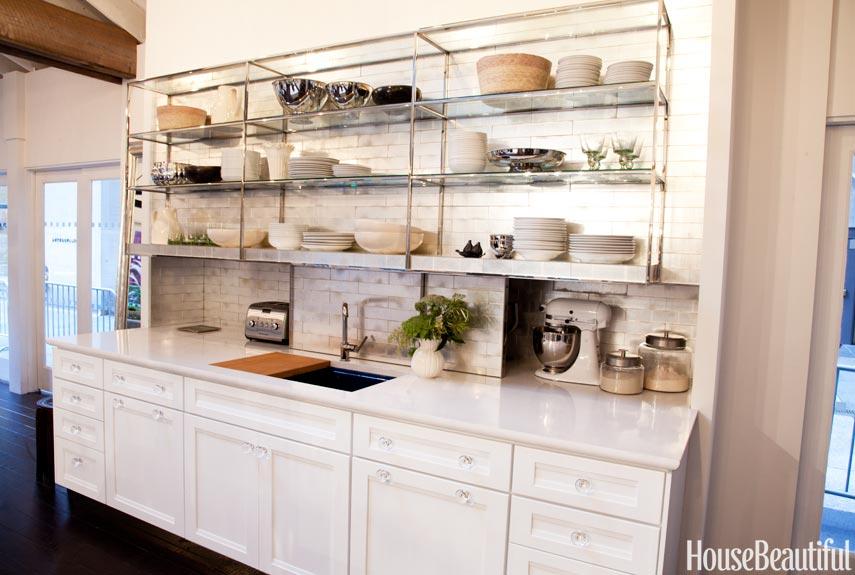 kitchen cupboards 40 kitchen cabinet design ideas - unique kitchen cabinets HPWDLSI