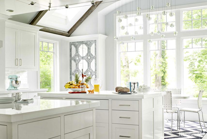 kitchen cupboards 40 kitchen cabinet design ideas - unique kitchen cabinets UKNKAEW