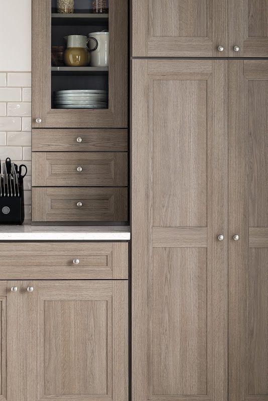kitchen cupboards best 25+ kitchen cabinets ideas on pinterest PRWWYWD