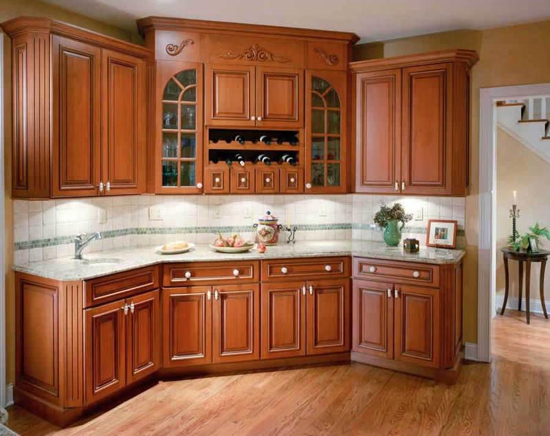 kitchen cupboards kitchen cupboard designs | makrillarna.com KMJSAUN