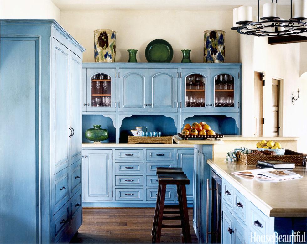 kitchen cupboards turquoise kitchen HGOEFEN