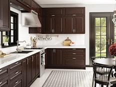 kitchen cupboards wall cabinets YFXWFJO