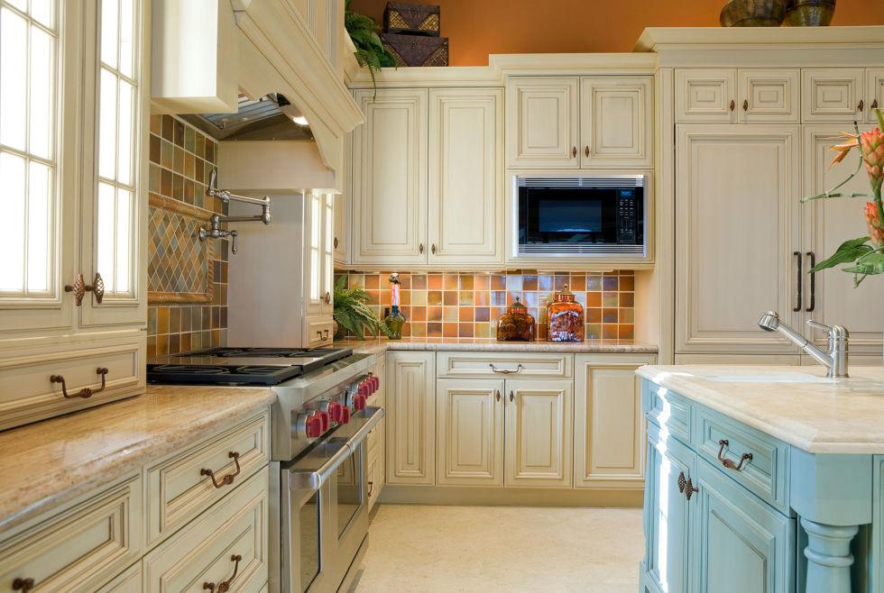 kitchen decor 40 kitchen ideas, decor and decorating ideas for kitchen design JXRWUTT