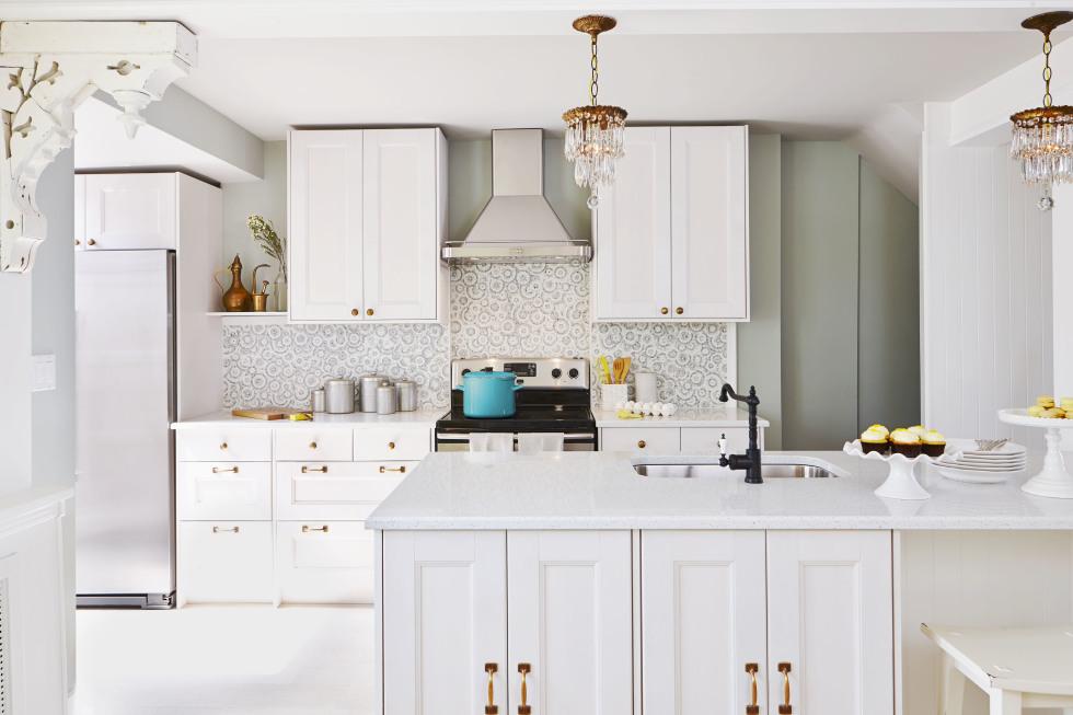kitchen decor 40 kitchen ideas, decor and decorating ideas for kitchen design ZEZPEMR