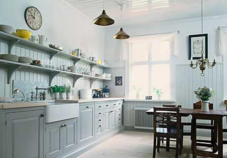 kitchen-decoration-6 kitchen decoration ideas SASJIGA