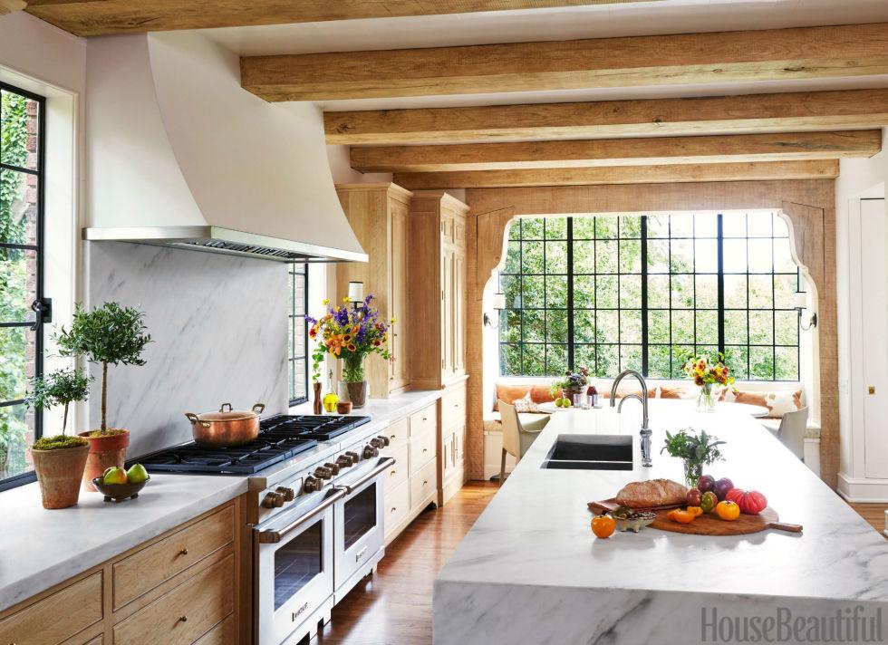 kitchen design ideas 150+ kitchen design u0026 remodeling ideas - pictures of beautiful kitchens GHTIQYK