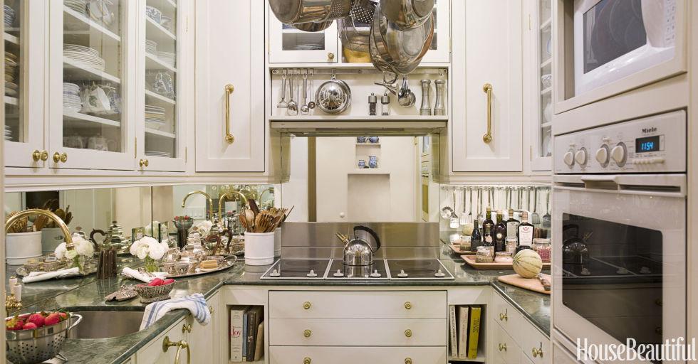 kitchen design ideas a truly tiny kitchen HXSYFOS