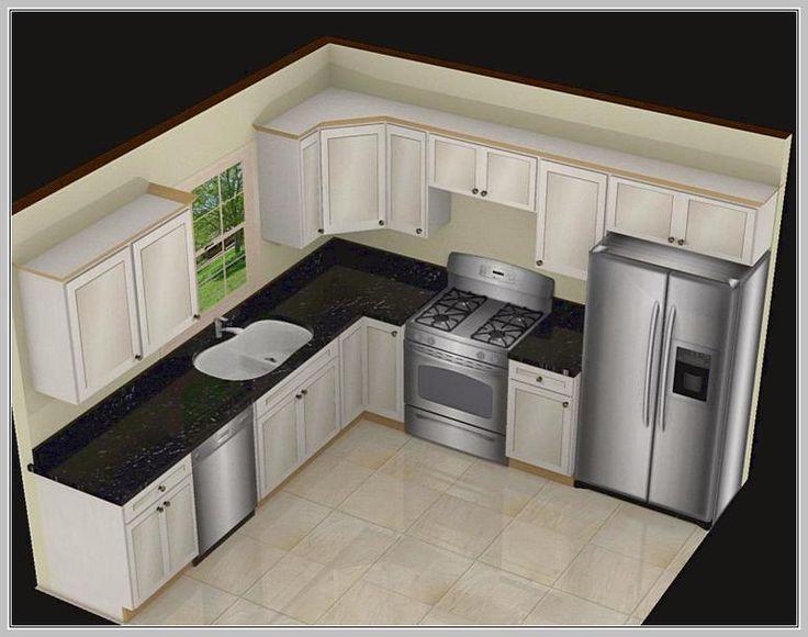kitchen design ideas best 25+ kitchen designs ideas on pinterest BFVPYOV