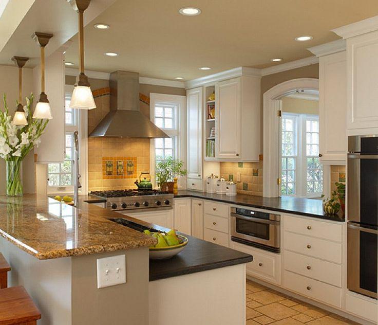 kitchen design ideas best 25+ kitchen designs ideas on pinterest XQFBSKM