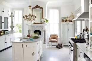 kitchen design ideas dutch-inspired NPDLLTK