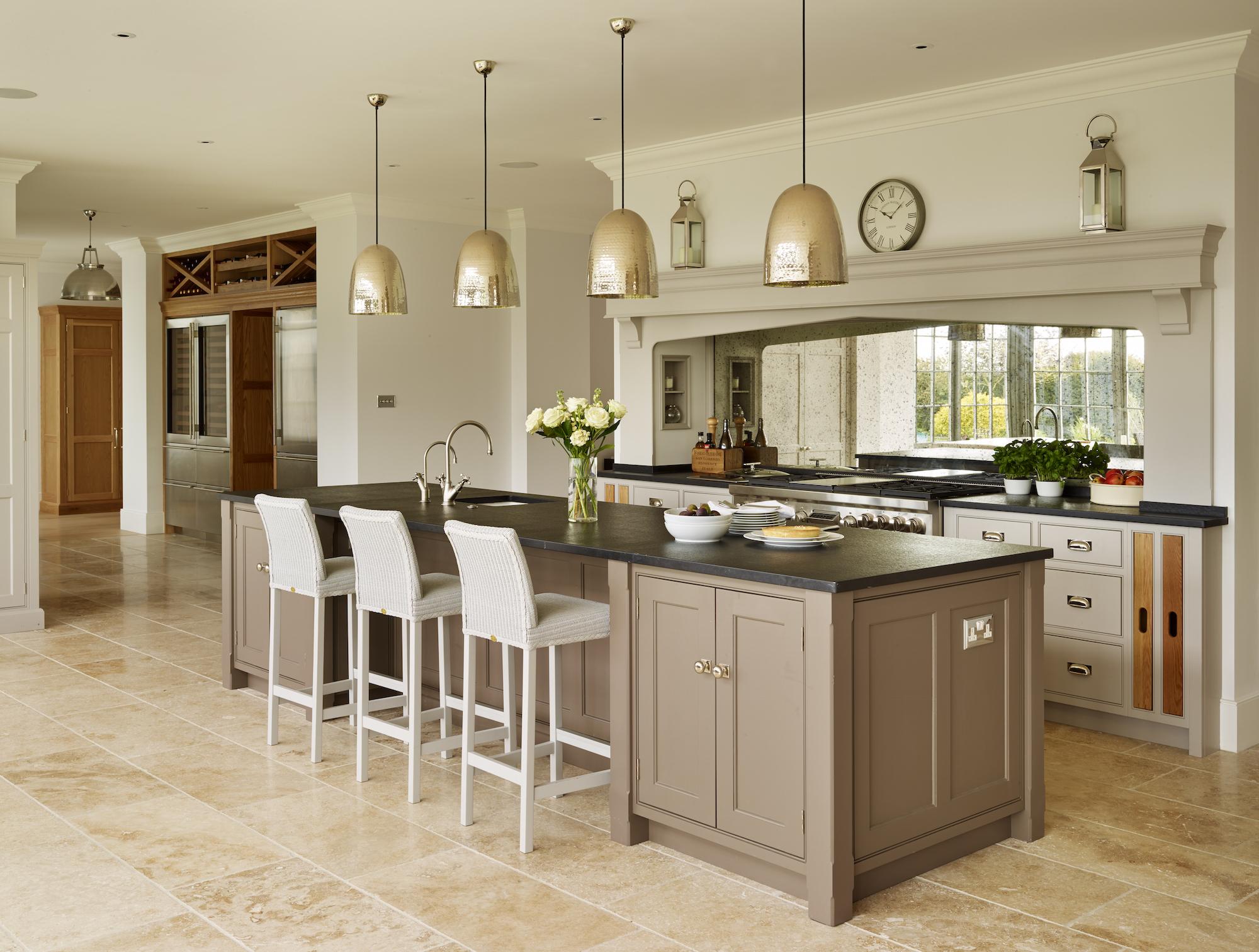 kitchen design ideas TNWUTLE