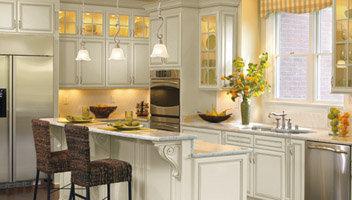 kitchen design ideas white kitchens BAXGCTJ