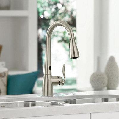 kitchen faucet water saving faucets LWMFFSL