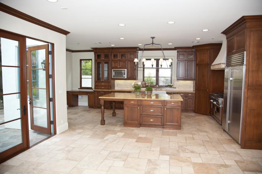 kitchen flooring option ... attractive kitchen flooring options flooring options archives select  kitchen and bathselect CGBBQXM