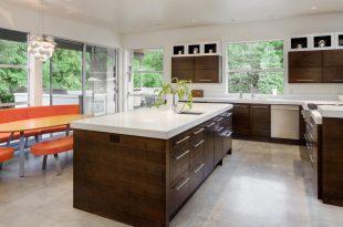 kitchen flooring option related to: kitchen floors ... CQOKDTZ