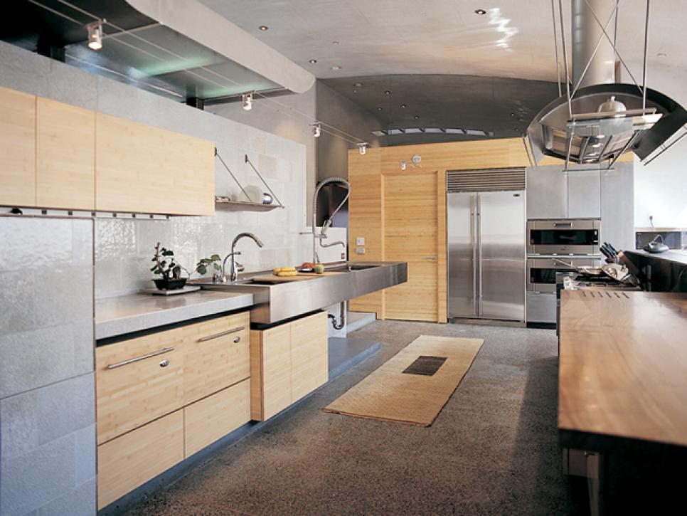 kitchen flooring options laminate LXMGKVT